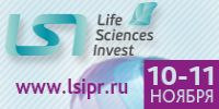 Life Sciences Invest. Partnering Russia