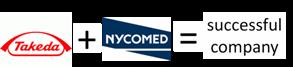 Фармацевтическая компания никомед официальный сайт сайт для создания аватарок онлайн